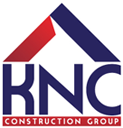 KNC Construction Group
