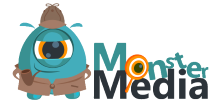 monster-media-logo