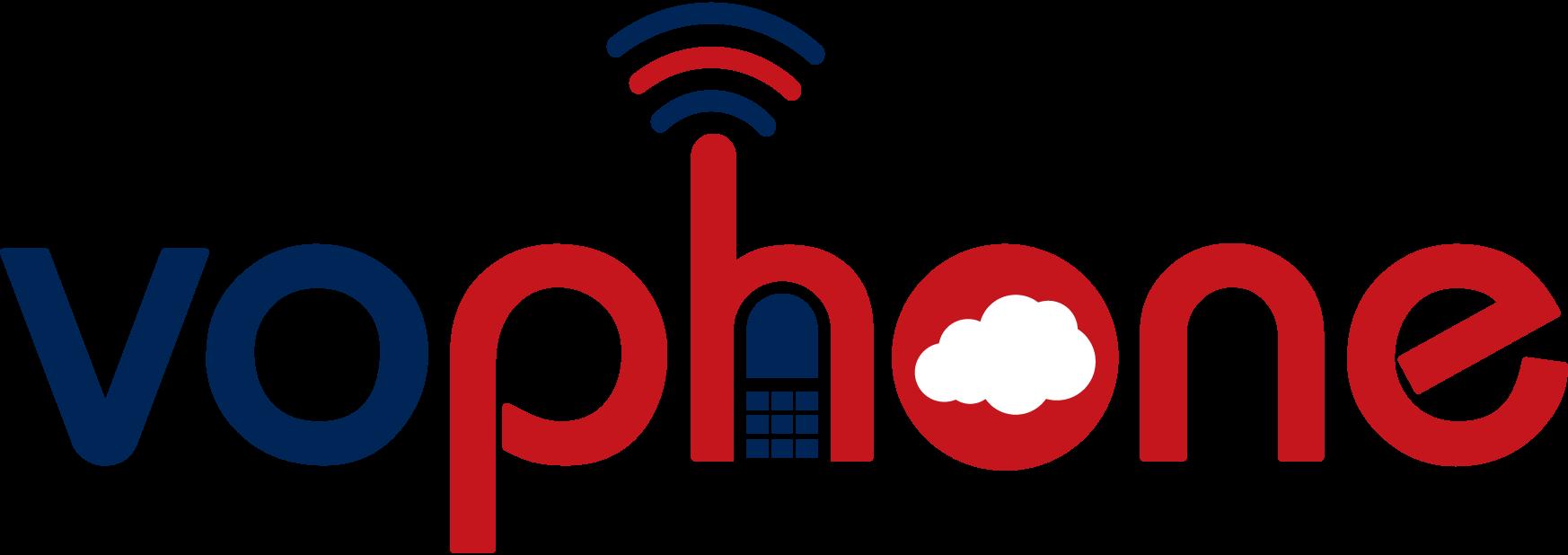 VoPhone