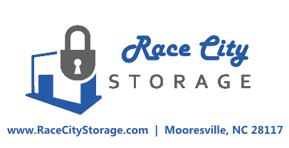 Racy City Storage