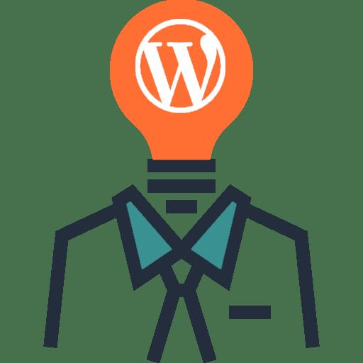 1 WordPress Fix